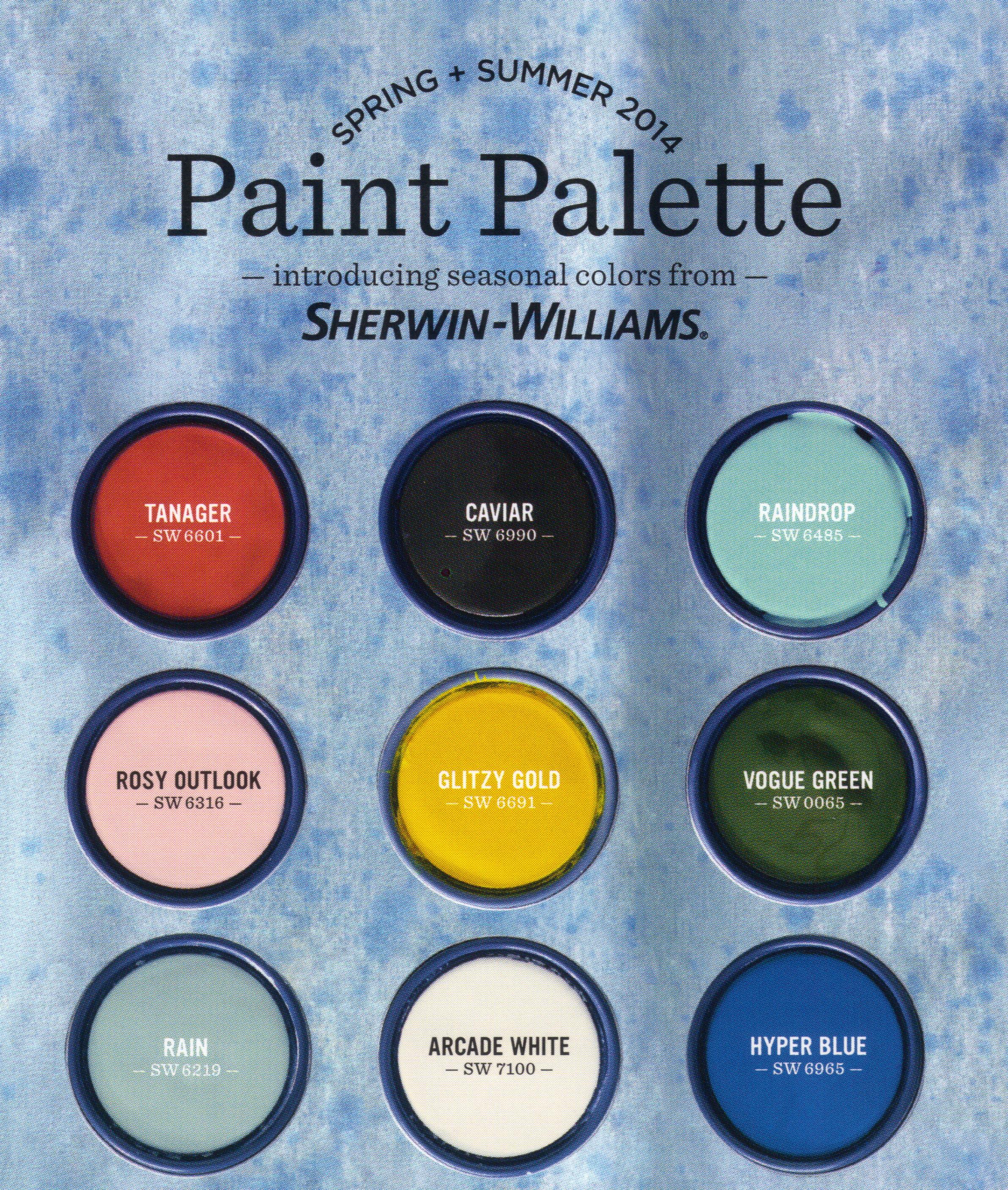 west elm paint palette j marie 39 s perspective On old west color palette
